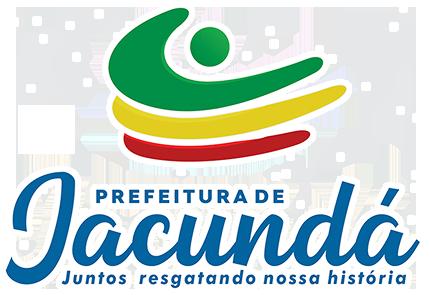 Prefeitura Municipal de Jacundá | Gestão 2021-2024