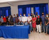 Prefeitura de Jacundá e Incra Firmam Acordo de Cooperação Técnica para Desburocratizar Processo de Regularização Fundiária